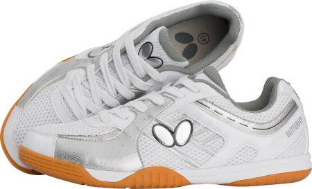 shoes_LEZOLINE_SAL_white_2