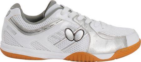 shoes_LEZOLINE_SAL_white_3