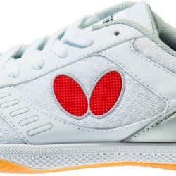shoes_LEZOLINE_ZERO_white_1
