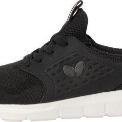 shoes_SUNIKA_black_1
