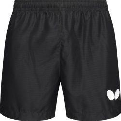 Mino rövidnadrág