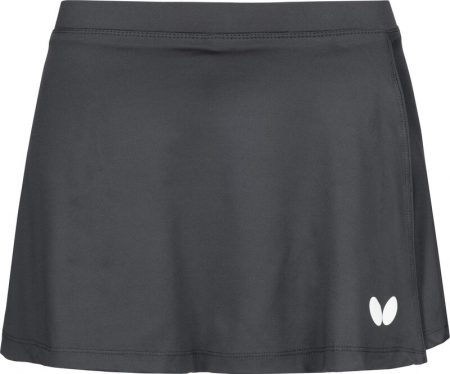 skirt_CHIARA_anthracite