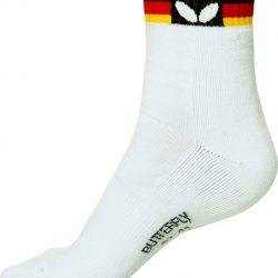 Germany zokni