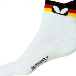 socks_SNEAKER_GERMANY