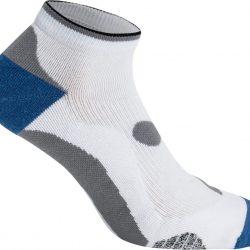 socks_SNEAKER_SETO_white