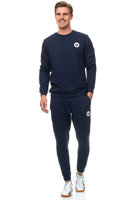 suit_kihon_navy_front_people