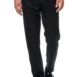 suit_pants_tori_front_people