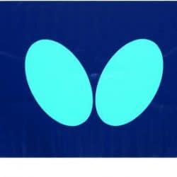 surrounds_SURROUND_blue