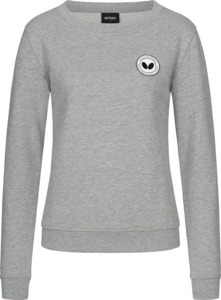 sweater_KIHON_LADY_grey