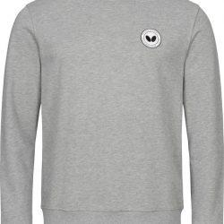 sweater_KIHON_grey