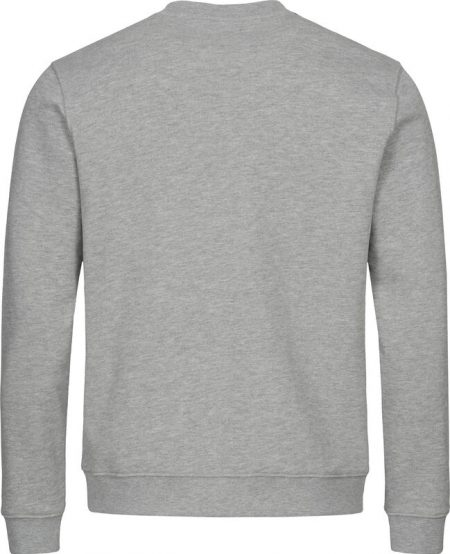 sweater_KIHON_grey_back