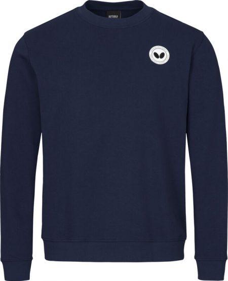 sweater_KIHON_navy