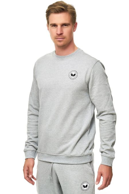 sweater_kihon_grey_front_people