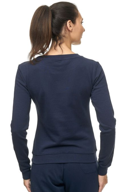 sweater_kihon_lady_navy_back_people
