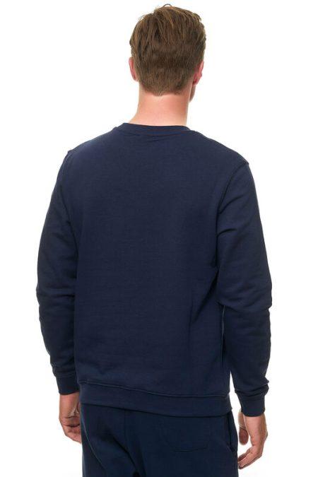 sweater_kihon_navy_back_people