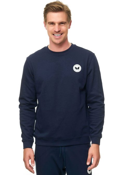 sweater_kihon_navy_front_people