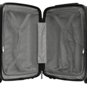 Tabi bőrönd