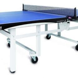 tables_CENTREFOLD_25_blue_01