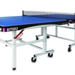 tables_OCTET_25_blue_01
