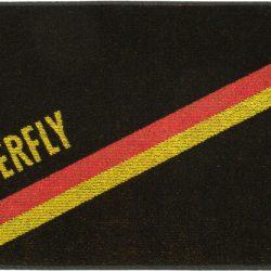 towel_GERMANY
