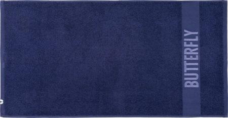 towel_STRIPE_blue
