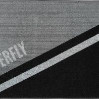 towel_YAO_BEACH_black