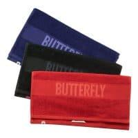 towels_stripe_red_black_blue_4_1