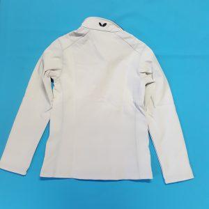 Mazai női kabát