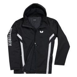 jacket_COACH_JACKET_TAKU_black_8
