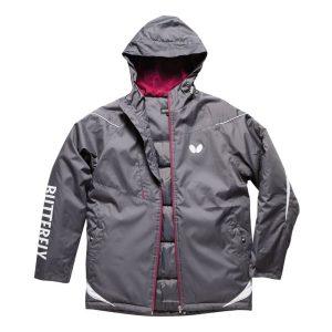 Maruno kabát