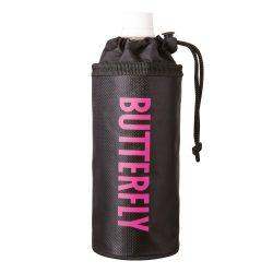bags_tresnal_bottle_holder_black