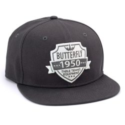 cap_1950_dark_grey