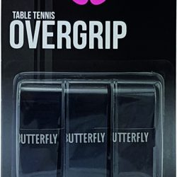 care_OVERGRIP_black