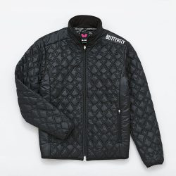 dma-airfolg_jacket_black1000x1000