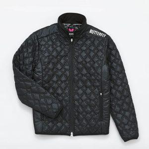 Airfolg kabát