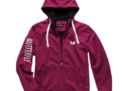 hooded_jacket_NINYO_berry_11