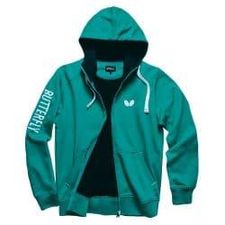 hooded_jacket_NINYO_green_11