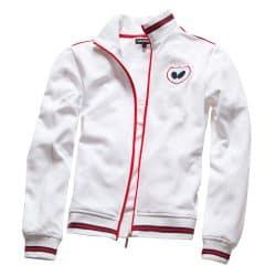 jacket_HINO_white