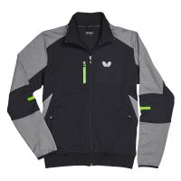 jacket_NAOKI_black_8