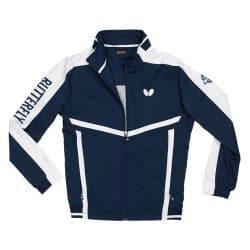 jacket_TAKEO_navy_12