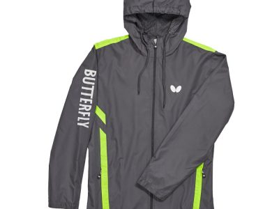 jacket_WINDBREAKER_SORANO_grey_8