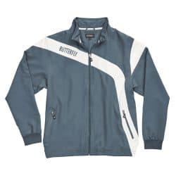 jacket_YASU_grey_11