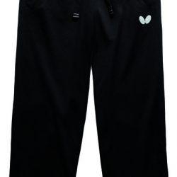 pants_KIDO_LADY_black