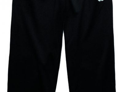 pants_KIDO_LADY_black