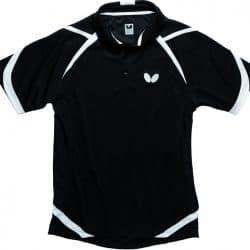 shirt_KIDO_black