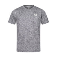 shirt_TOKA_grey_front