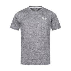 shirt_TOKA_grey_front