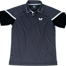 shirt_XERO_anthracite
