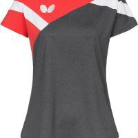 shirt_YAO_LADY_red