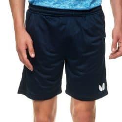 shorts_toka_navy_front_people